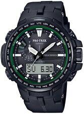 Casio PROTREK PRW-S6100Y-1JF RM Series Men's Watch  From Japan