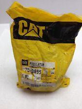 Caterpillar (CAT) 7C-3095 or 7C3095 REGULATOR