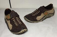 Rocketdog Casual Walking Slip On Shoes Women's Size 7