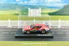 Team Slot 12801 Renault Alpine A310 Le Mans '77. Brand new, mint and boxed