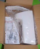 ECOLAB Dermados S Seifenspender Wandspender für 500ml Spenderflaschen (501)
