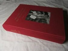 Religion, Spirituality & Bibles Illustrated Antiquarian & Collectable Books 1950-Now Year Printed