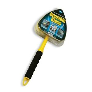 Invisible Glass Reach & Clean Tool - Glass Cleaning Tool
