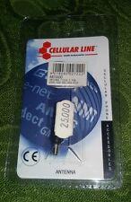ANTENNA PANASONIC G600 500 501 450 520 - NEW - Mobile Phone Aerial Feeler Horn