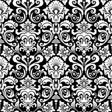 R Demask Cover A Card Background Unmounted Rubber Stamp Impression Obsession New