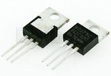 F12C20C Original New MOSPEC Transistor