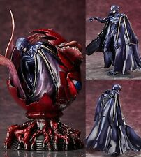 Berserk figma Femto Birth of the Hawk of Darkness ver. FREEing F/S Japan NEW