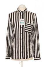Comma Damenblusen, - tops & -shirts im Passform Größe 34 für Damen