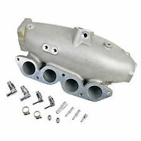 SALE- NEW INLET/INTAKE MANIFOLD KIT FOR NISSAN SILVIA S14 S15 SR20DET SR20 200SX