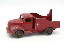 Dinky Toys GB SB 1/43 - Camion Commer