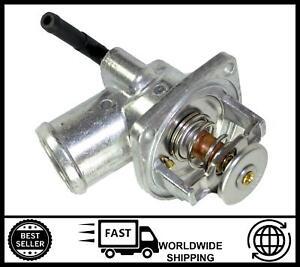 Per Opel Meriva MK1 [2003-2005] Alloggiamento Termostato