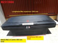 Container Trunk Storage Trunk Roof Rack Luggage Rack MITSUBISHI