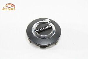 VOLVO XC90 WHEEL RIM CENTER CAP HUBCAP LOGO COVER OEM 2016 - 2020 ✔️