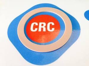 GUARNIZIONE RICAMBIO  CALDAIE ORIGINALE VAILLANT CODICE: CRC0020107727