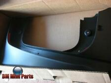 BMW E83 X3 REAR MUD FLAPS NLA 82160397061