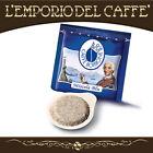 Caffè Borbone Miscela Blu 600 Cialde carta Ese 44 mm - 100%Originale