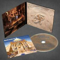 Iron Maiden - Powerslave Neuf CD