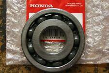 Honda TLR 200 + 250 L/H Main Bearing
