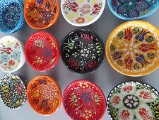 Porcelain Asian/Oriental Decorative Plates & Bowls
