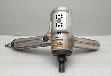 Cleco 15V-Sb60 Air Grinder 6000 Rpm Pneumatic Hand Tool Sander