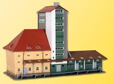 kibri 36607 Spur Z Lagerhaus #NEU in OVP#
