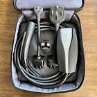 Tesla Gen 2 Mobile Connector bundle charger kit NEMA 14-50 5-15 & J1772 adapters