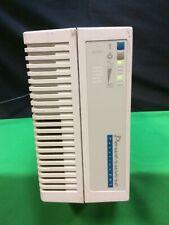 Powerware Prestige 1000P2.