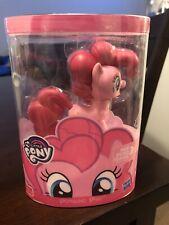 New Hasbro My Little Pony Pinkie Pie Vinyl Figure Free Shipping