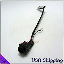 NEW SONY VPCYB PCG-31311L PCG-31311M PCG-31311T HARNESS DC POWER JACK WITH CABLE