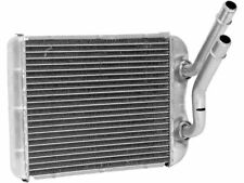 For 2002-2006 Chevrolet Avalanche 1500 Heater Core AC Delco 98289XR 2003 2004