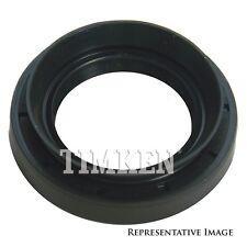 Timken 710118 Output Shaft Seal
