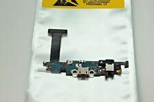 PORTA di ricarica connettore micro USB, cuffie per Samsung Galaxy S6 EDGE SM-G925F