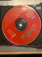 Various : A Country Christmas 3 CD Set CD