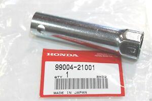 HONDA Clé Bougie Original CB500T 99004-21001