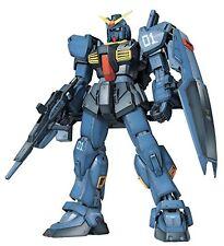 PG 1/60 RX-178 Gundam Mk-2 Titans Color Mobile Suit Z Gundam Bandai F/S /B1