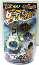 BANDAI MONSTER YOUKAI YO-KAI WATCH DX YOKAI WATCH