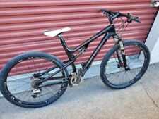"**VERY NICE**  2013 TREK Superfly 100 PRO SL mountain bike 29"""