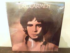"""LP 12"""" - ERIC CARMEN - Sunrise - NM/NM - ARISTA - 5C 062-97129 - HOLLAND"""