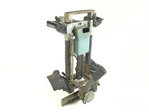 Makita 7100B Chain Mortiser DIY Power Tools Electric Wood in Good Condition