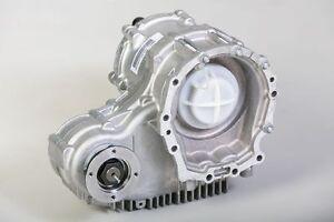 Mercedes S-Klasse 4Matic Verteilergetriebe A2202800700 A2202800600 A2202800300