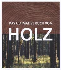 Spanische Erstausgabe Bücher über Reise, Natur & Umwelt