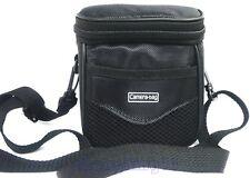 Camera Case Bag for Fuji FinePix S8450 S6850 S4850 S8600 S9400 S3300 S9800 S9900