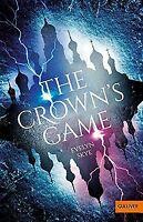 The Crown´s Game: Roman von Skye, Evelyn | Buch | Zustand sehr gut