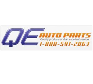 For Chevrolet S10  S10 Blazer  Vega  GMC S15 Jimmy  S15  Checker Marathon  Deka