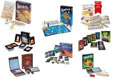 NSV - Spiele / Sets / Würfelspiele / Kartenspiele / Zusatzblöcke / Zubehör