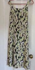 mint velvet dress 8