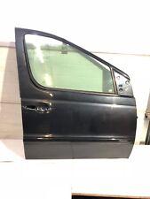 Mercedes Benz Vaneo W414 BJ03 Tür vorne rechts Beifahrertür Farbe:9154 ohne Rost