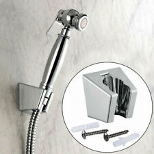 Verstellbar Duschkopfhalter Werkzeug Zubehör Absaugung Badezimmer Duschkopf