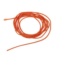 10x Tent Awning Cord Rope Fastener Guy Line Runners Tensioner Tightener