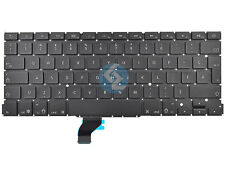 """NEW Canadian Keyboard for Apple Macbook Pro A1502 13"""" 2013 2014 Retina"""